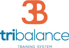 logo-tribalance-training
